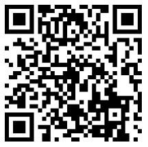 ICanGet2 Mobile App